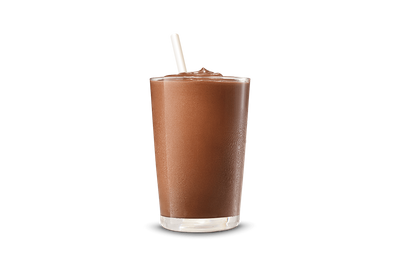 Milk Shake Chocolate